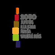 logo_seminario_2030