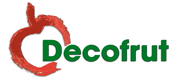 Decofrut