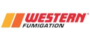 WesterFumigation