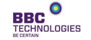 BBC Technologies