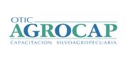 Agrocap